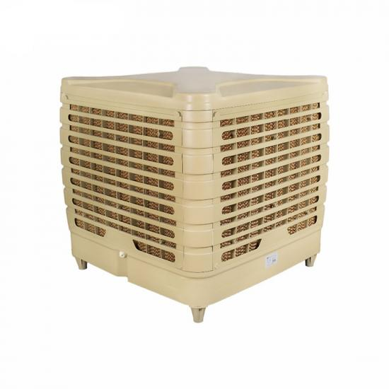 20000m3h Evaporative Air Cooler
